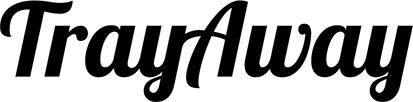 TrayAway logo